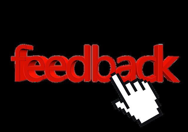 feedback-1872310_640